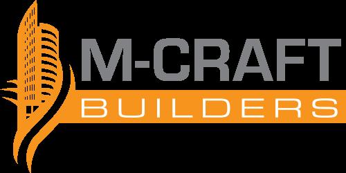 m-craftbuilders